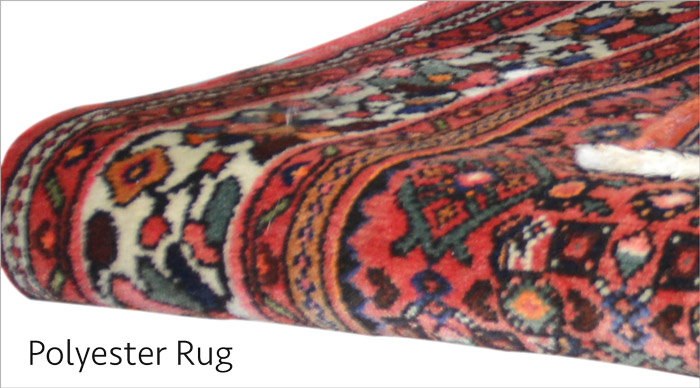 Polyester Rug Cleaning Services in Southeast Idaho